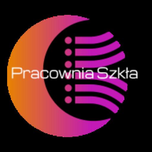 Niesamowity blog o szkle! Poznaj świat szkła! | Pracowniaszkla.com.pl-