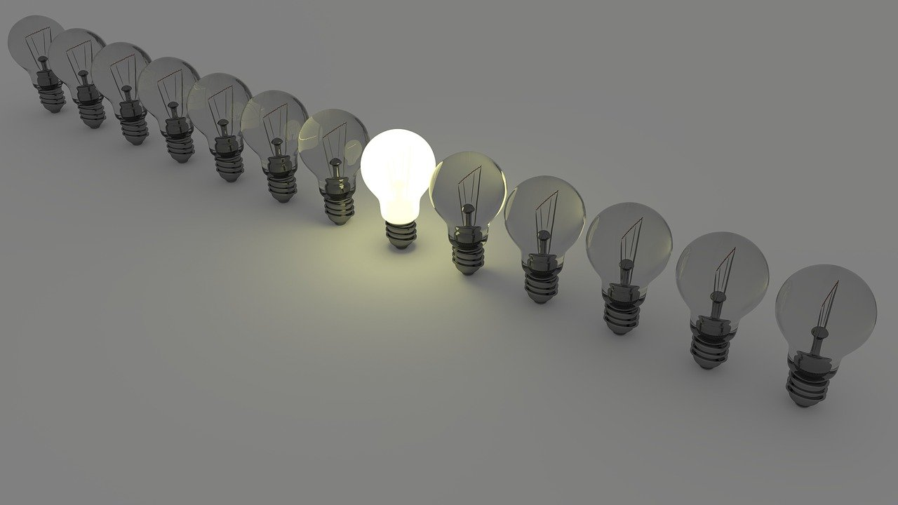 Lampa kwarcowa (kwarcówka)